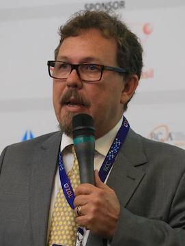 Eng. Eduardo Rein