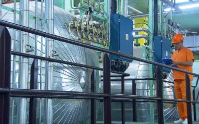 Biodescontaminación de Superficies por Inducción Electrostática: Eficacia Microbiológica de Virkon – GONZALO PASCUAL